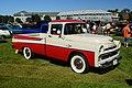 1957 Dodge D-100 Sweptside Pick-Up (28069503193).jpg