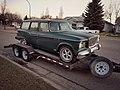 1960 Studebaker Lark VIII station wagon - Flickr - dave 7 (1).jpg