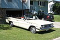 1962 Buick Skylark Convertible (14546092822).jpg