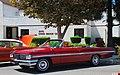 1962 Pontiac Bonneville Convertible.jpg