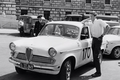 1962 Trieste-Opicina Alfa Jochen Rindt.png
