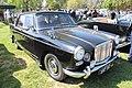 1964 Vanden Plas Princess 3 litre Saloon (21426703753).jpg