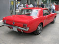 1965 Ford Mustang 2D Hardtop Heck.jpg