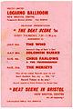 1966 Locarno Ballroom, Bristol.jpg