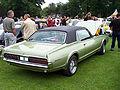 1967 Cougar green.jpg