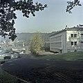 1967 station avicole CNRZ-3-cliche Jean Weber.jpg
