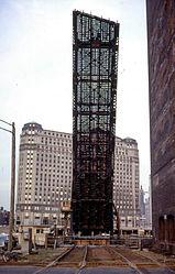 19680412 20 CNW bridge over North Branch of Chicago River (5575890134).jpg