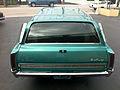 1968 AMC Ambassador DPL station wagon FL-r2.jpg