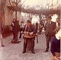 1972-03 Place du Calvaire.jpg