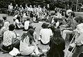 1973 Impromptu Praise Service (14846928822).jpg