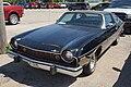 1975 AMC Matador Brougham Oleg Cassini Edition (28273708975).jpg