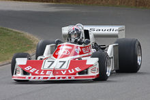Afx Cars For Sale
