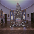 1978 Blue Room Christmas tree.png