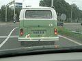 1978 Volkswagen T2B (10927884684).jpg