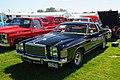 1979 Chrysler Cordoba (29509208680).jpg