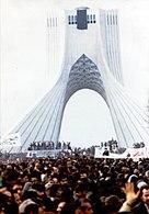 136px-1979_Iranian_Revolution.jpg