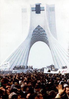 1979 Iranian Revolution.jpg