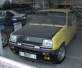 1980 Renault 5 Copa (3742284571).jpg