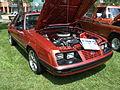 1983 Ford Mustang (4788479232).jpg