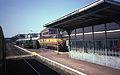 1984 Mei Gouvy CFL trein.jpg