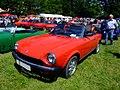 1984 Pininfarina Spider (Fiat 124 Spider DS).jpg