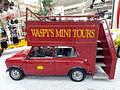 1985 Austin Rover Mini Doppeldeckerbus 1000 City pic1.JPG