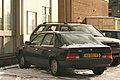 1985 Renault 25 GTX (8794379635).jpg