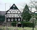 19880410310NR Wehrsdorf (Sohland Spree) Fichtestraße 13.jpg