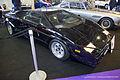 1990 Lamborghini Countach 25th Anniversary (6855045798).jpg