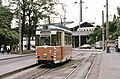 19910630a Frankfurt (Oder).jpg