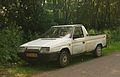 1994 Skoda Pick-Up (9077043864).jpg