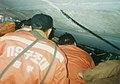19950629삼풍백화점 붕괴 사고121.jpg