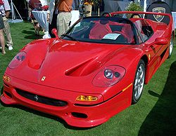 1995 Ferrari F50.jpg