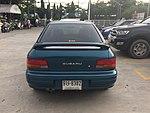 1996-1997 Subaru Impreza (GC) 1.6 GX Sedan (07-08-2017) 04.jpg