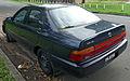 1996-1999 Toyota Corolla (AE102R) Conquest sedan 04.jpg