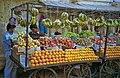 1996 -217-16 Jaisalmer (2234178454).jpg