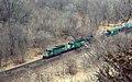 19970322 03 BNSF Mississippi Palisades (5636583488).jpg