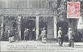 19 décembre 1915 Salonique Hadji Lazaro.jpg