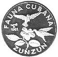 1 песо. Куба. 1981.колибри.jpg