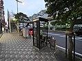 1 Chome Ōfuna, Kamakura-shi, Kanagawa-ken 247-0056, Japan - panoramio (38).jpg