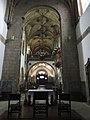 1 Interior da Igreja de Santa Cruz Coimbra IMG 1388.jpg