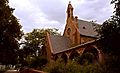 1 St. Mark's Episcopal Cathedral 231 E. 100 South Salt Lake City Utah 84111 USA.jpg