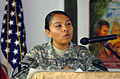 1st Air Cavalry Brigade Native American holds tradition dear DVIDS227120.jpg