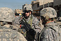 1st Cavalry Division commanding general visits 'Raider' Brigade DVIDS134363.jpg