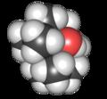 2,2,4,4-Tetramethyl-3-t-butyl-pentane-3-ol 3D.png