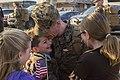 2-2 Marines return from Europe 150205-M-BZ918-053.jpg