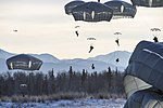 2-377 PFAR paratroopers fire the 105 mm howitzer 161122-F-YH552-004.jpg