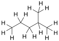 2-methylpentane structural.PNG