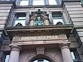 2.Sophienschule.JPG