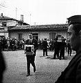 20-21.04.62 Accident Bréguet Atlantic et obsèques (1962) - 53Fi2216.jpg
